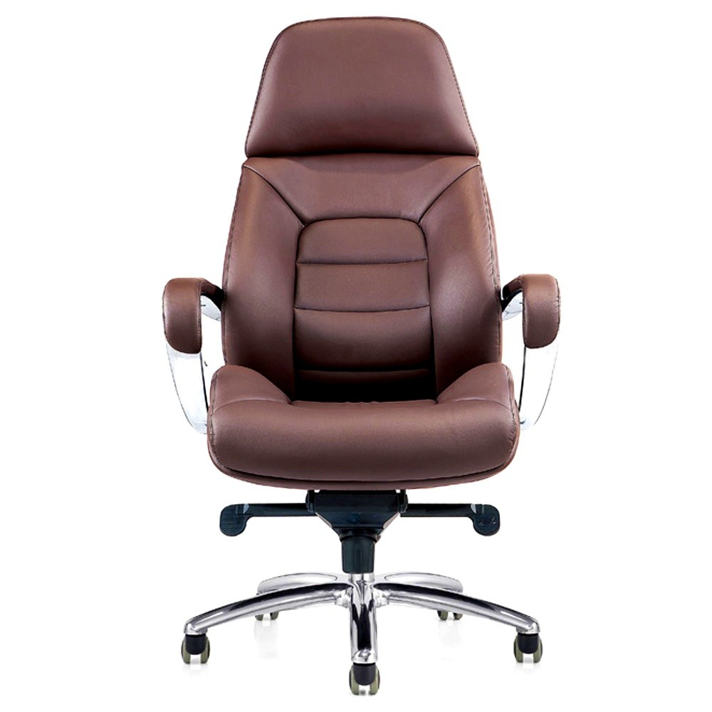 Best Leather Office Chair Uk