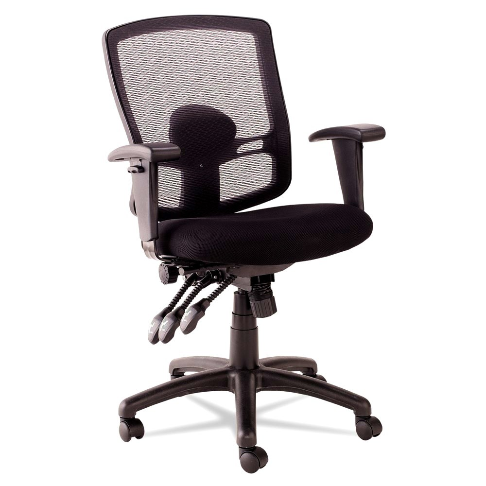 Best Mesh Office Chair Under 100