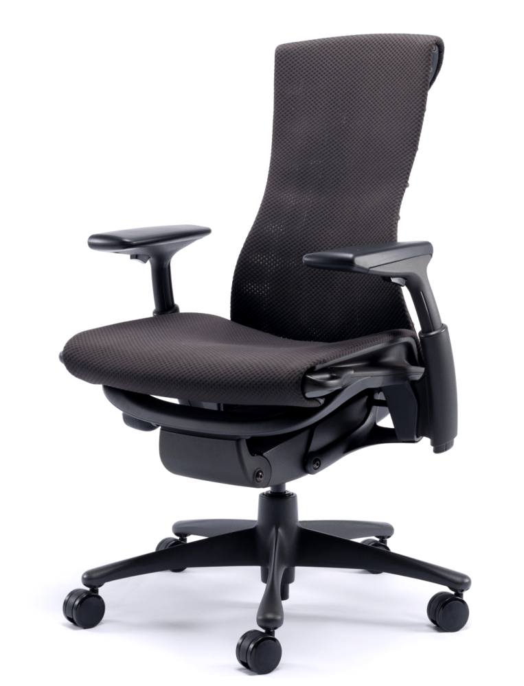 Best Mesh Office Chair Under 200
