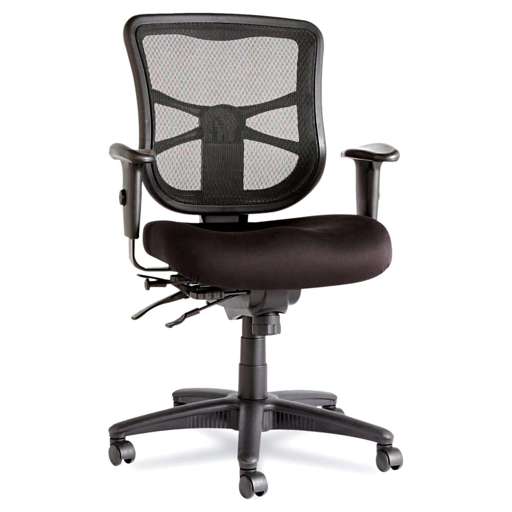 Best Mesh Office Chair Under 300