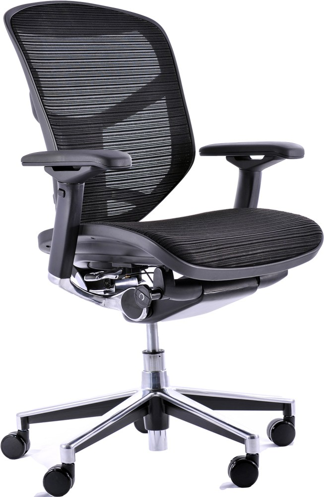 Best Mesh Office Chair