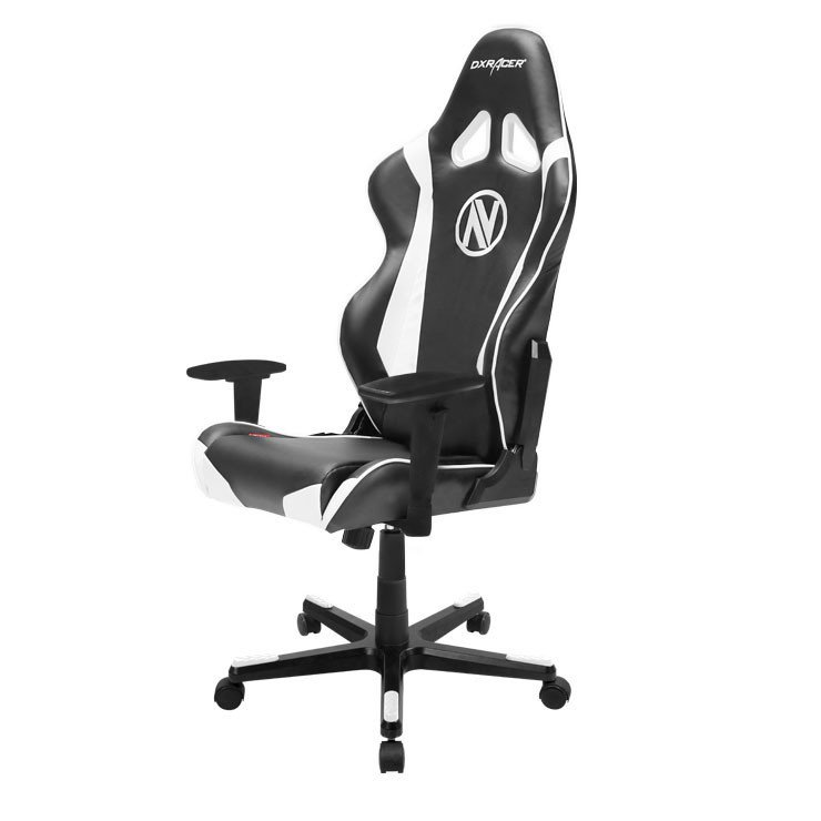 Best Office Chair Under 200 Uk
