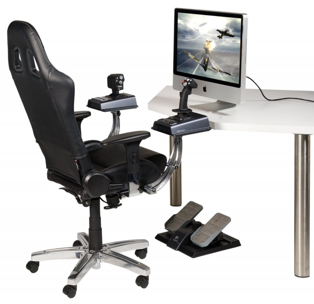 Best Office Chairs 2015