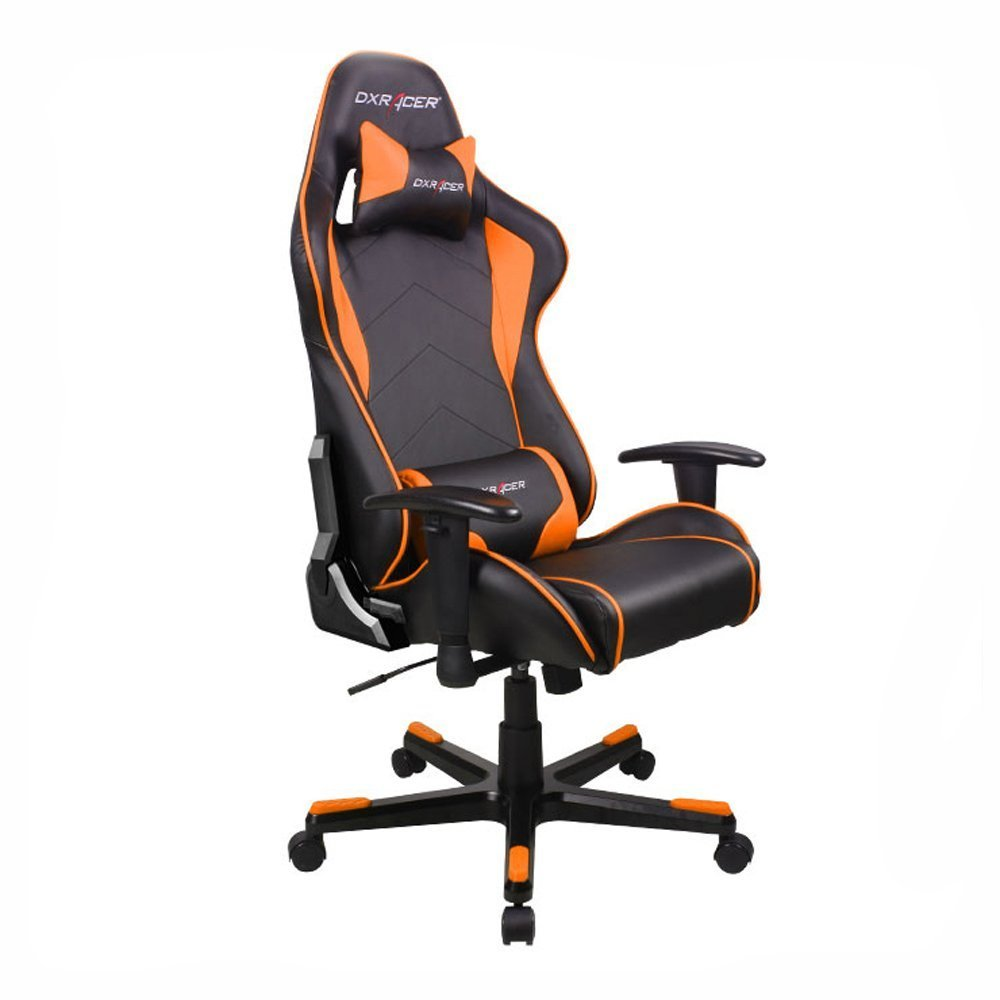 Best Office Chairs 2016