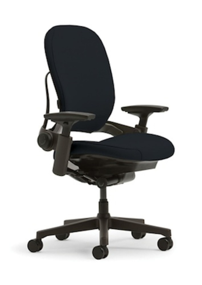 Best Office Chairs Uk