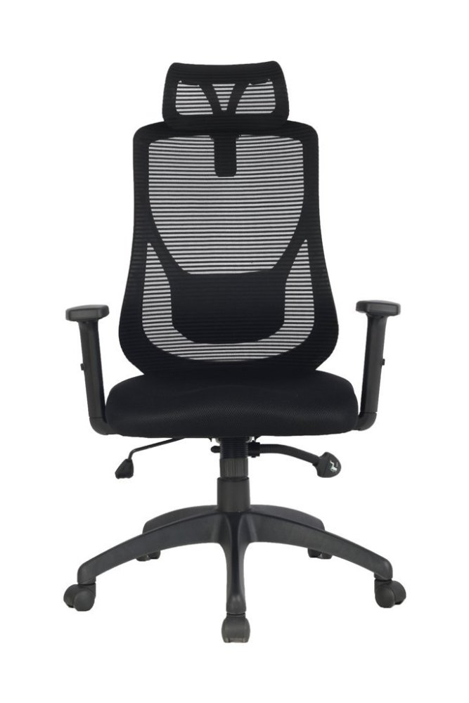 Best Office Chairs Under 200 Dollars