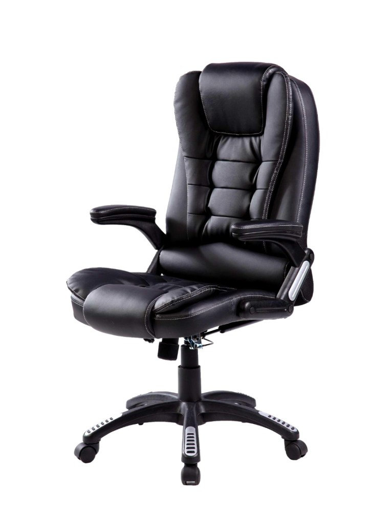 Best Office Desk Chairs 2016