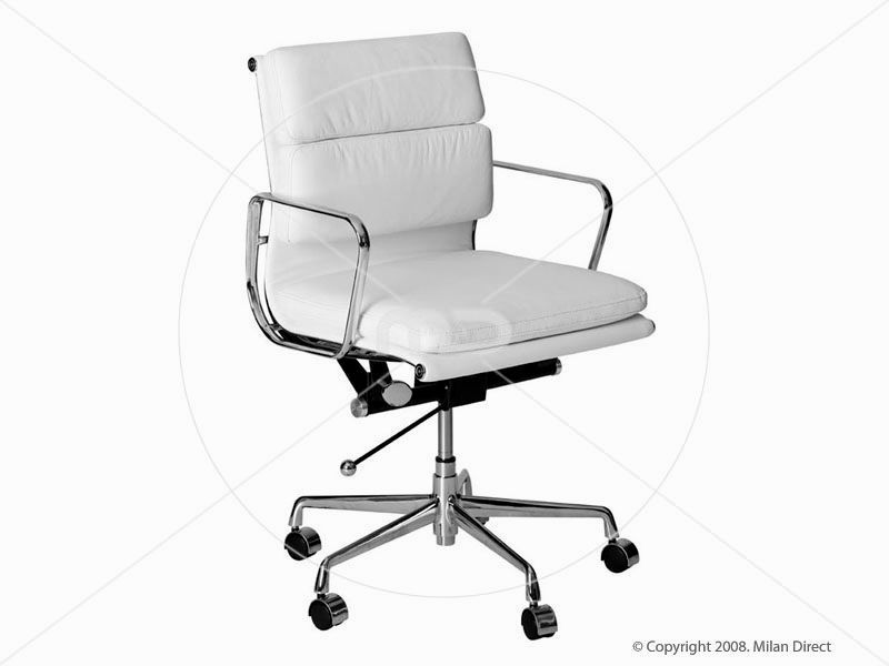 Best Place To Buy Office Chairs Online