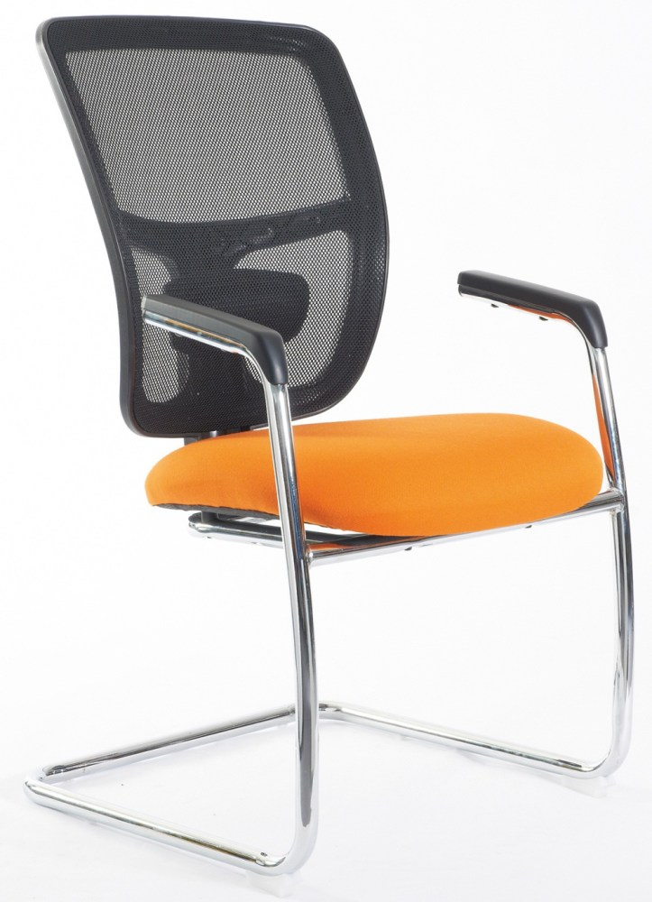 Best Place To Buy Office Chairs Uk