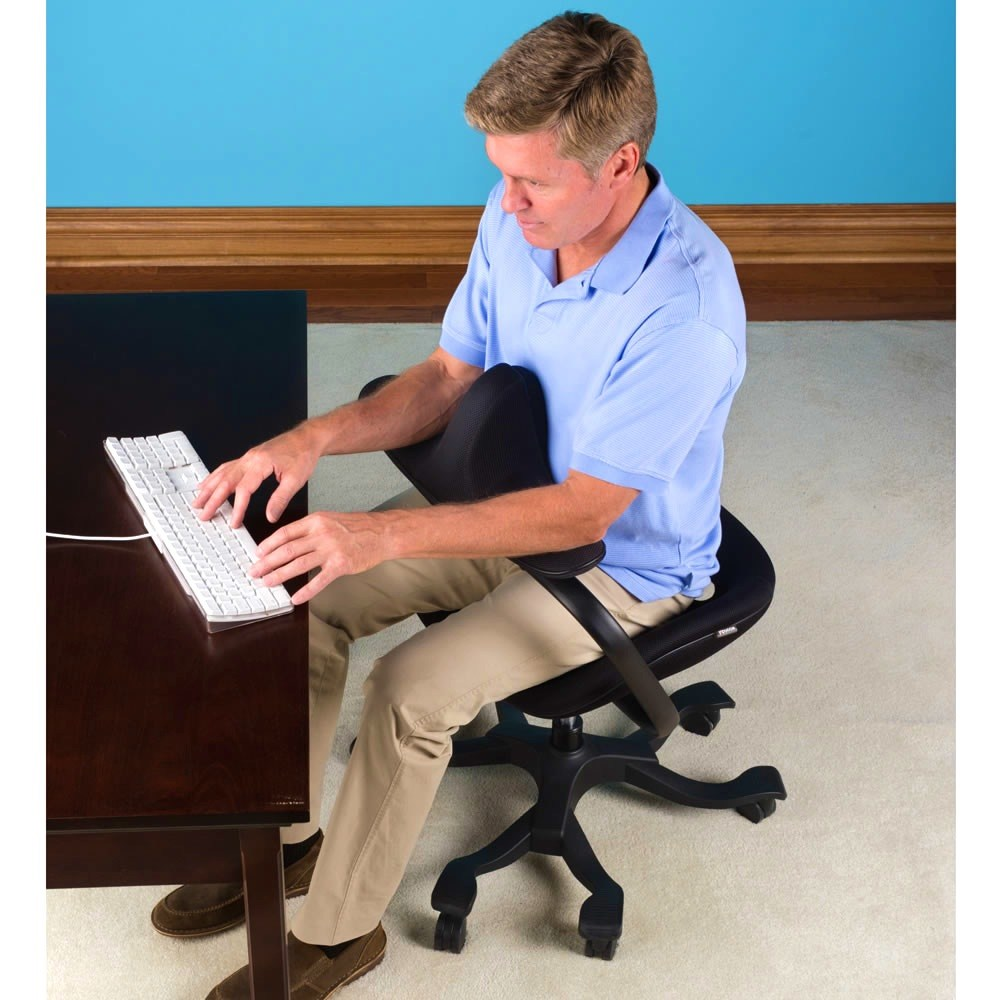 Best Posture Office Chair