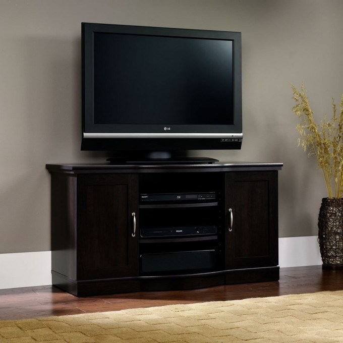 Best Tv Stand Design