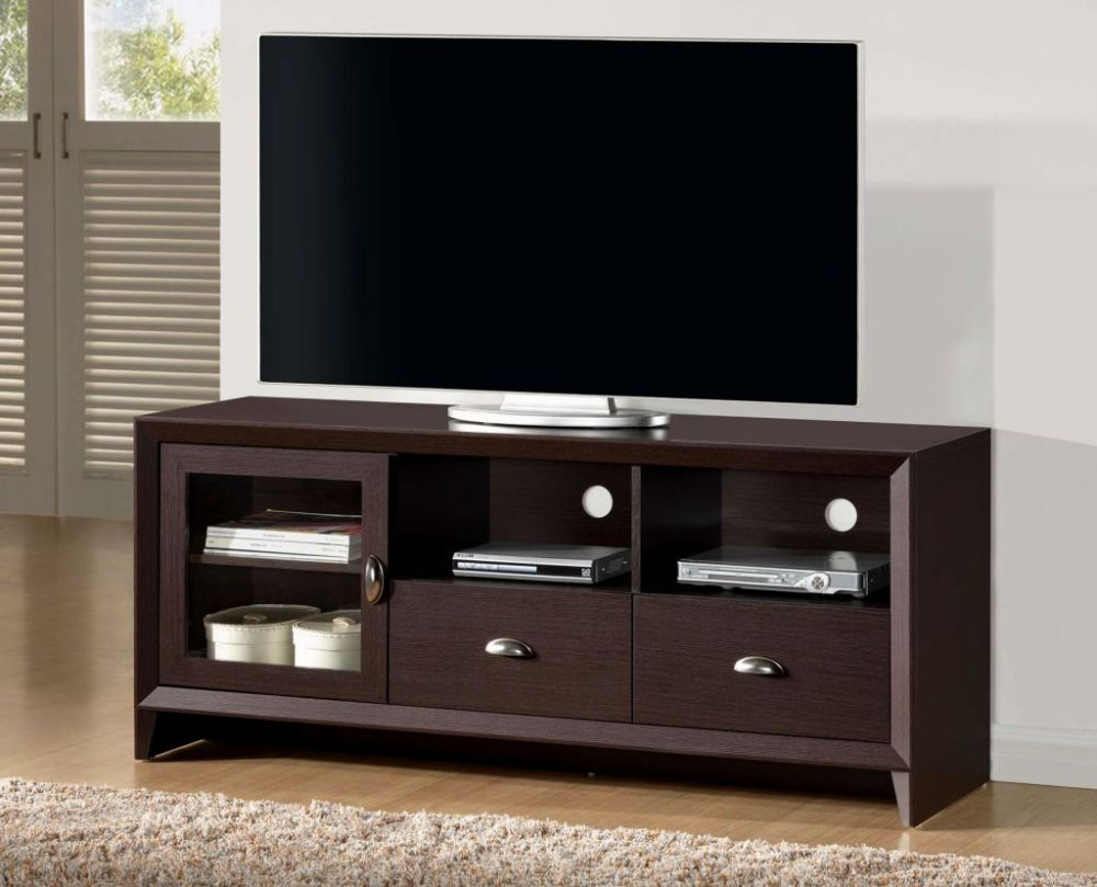 Best Tv Stands 2016