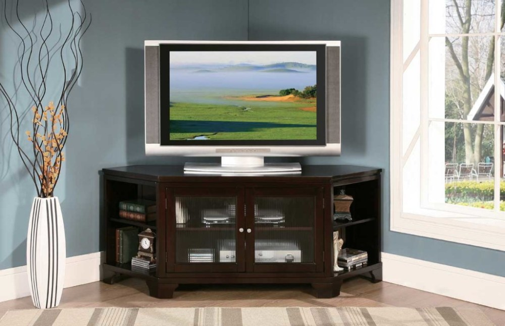 Best Tv Stands Designs