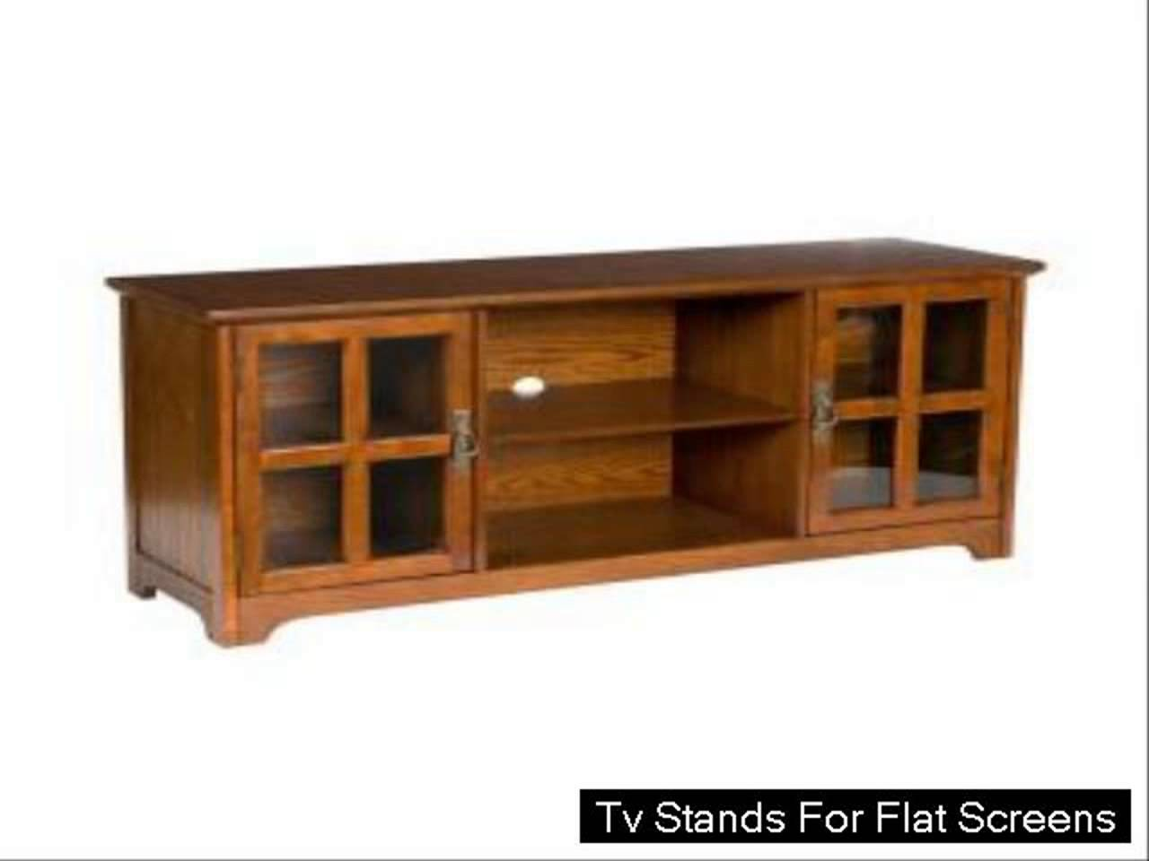 Best Tv Stands For 50 Inch