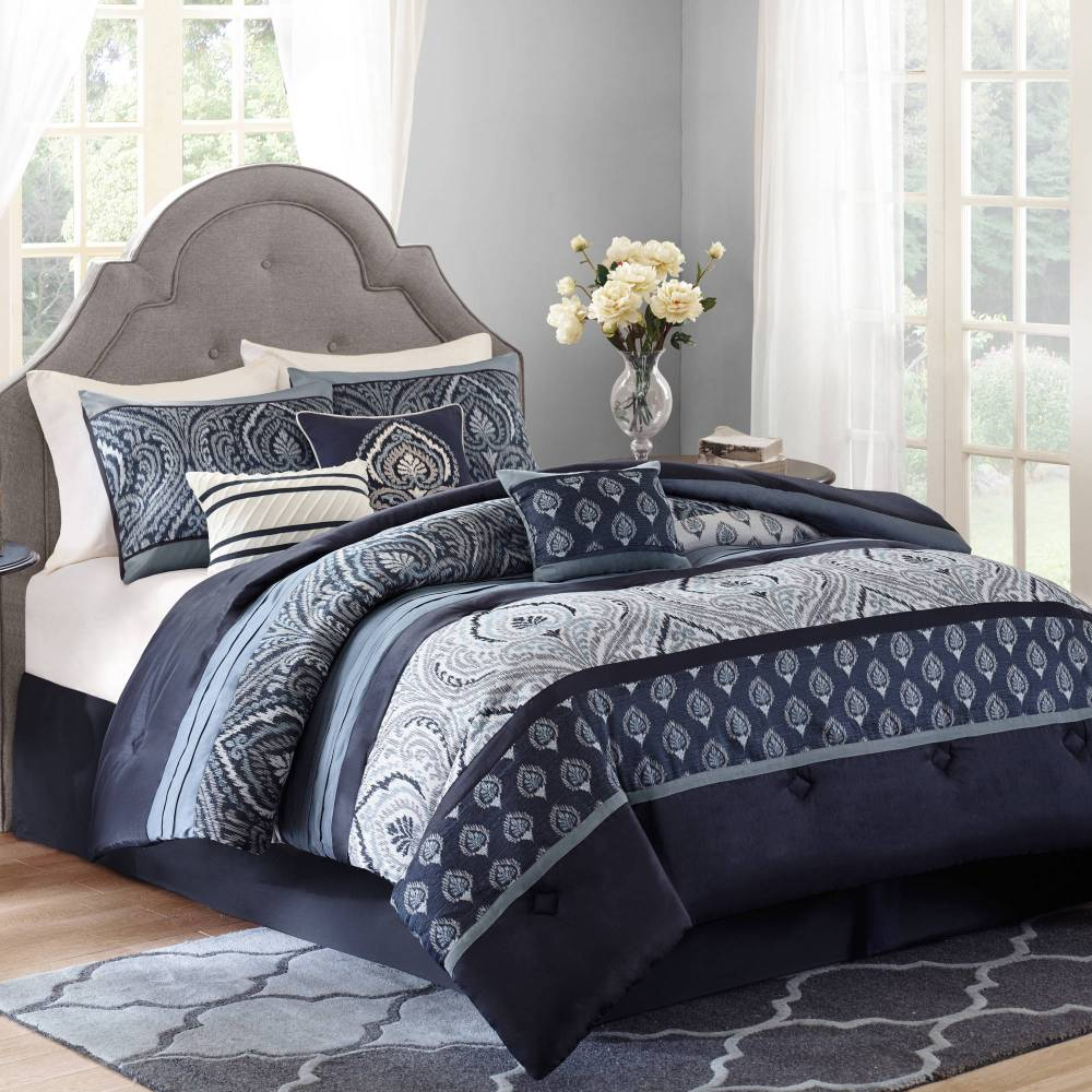 Better Homes And Gardens Comforter Sets