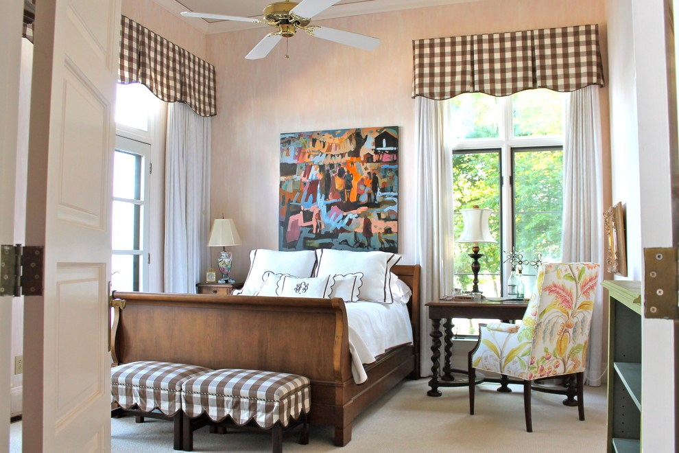 Better Homes And Gardens Curtains And Valances