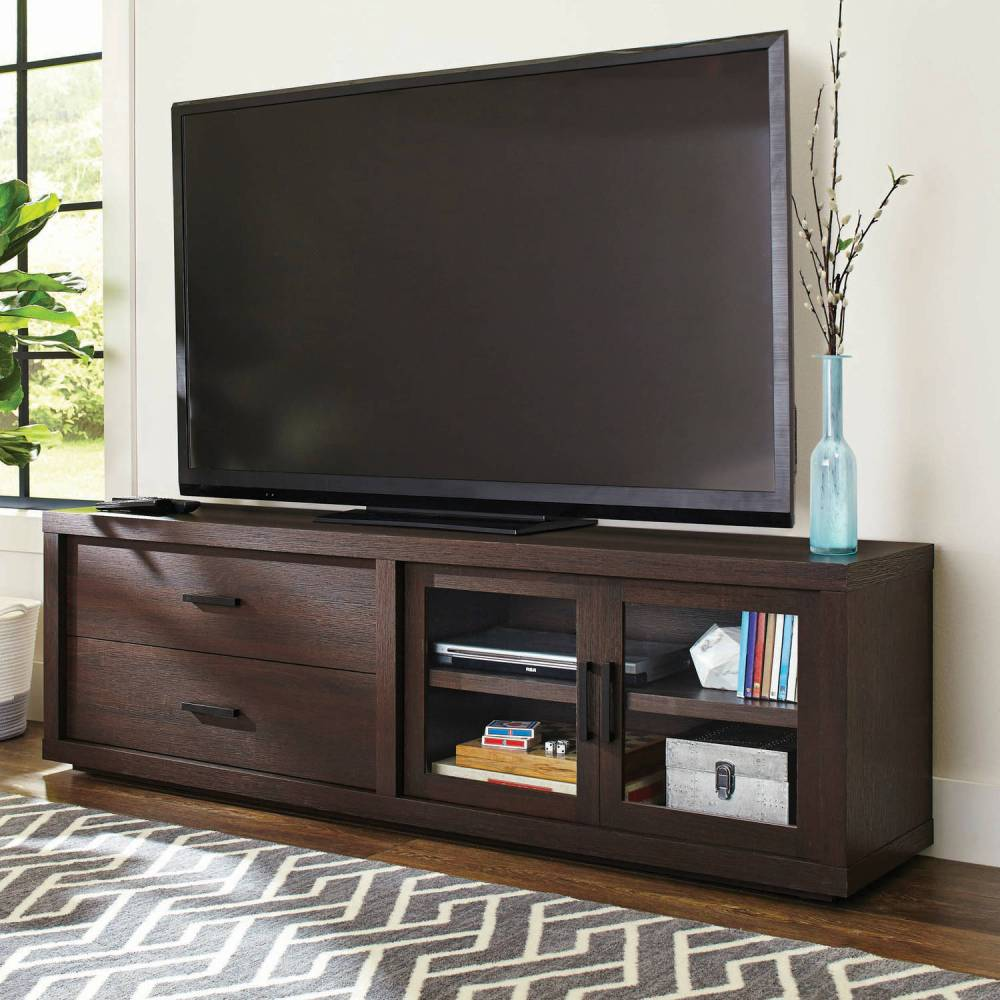 Better Homes And Gardens Tv Stands