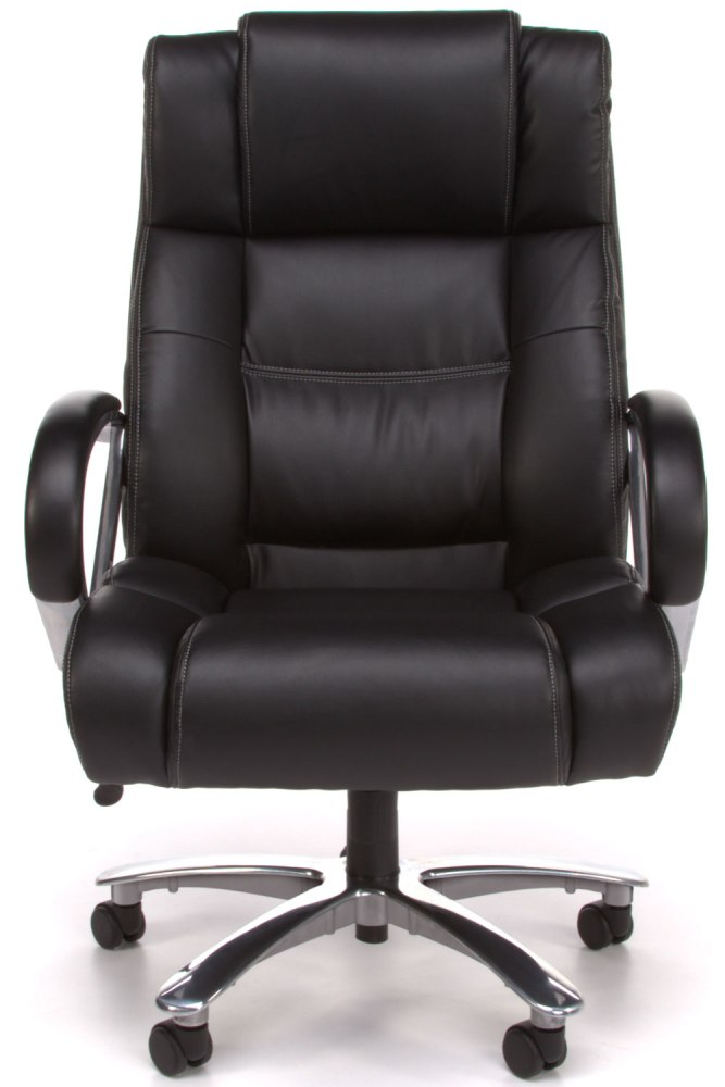 Big And Tall Office Chair Reviews