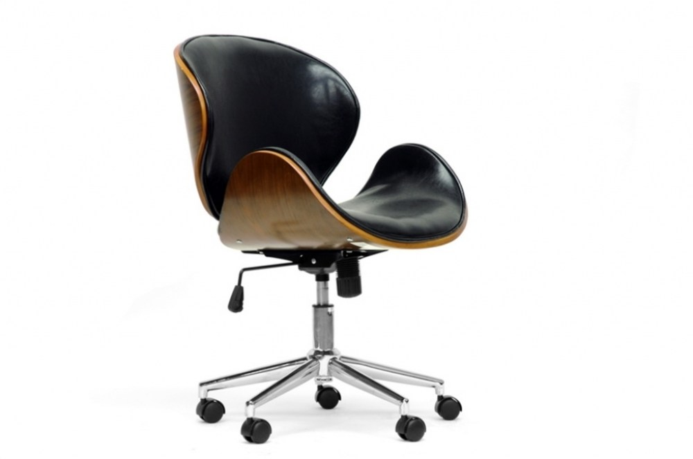 Big And Tall Office Chairs On Sale