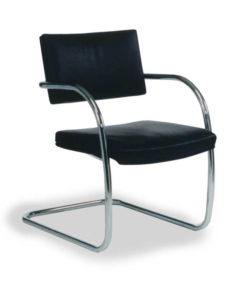 Big And Tall Office Chairs Uk