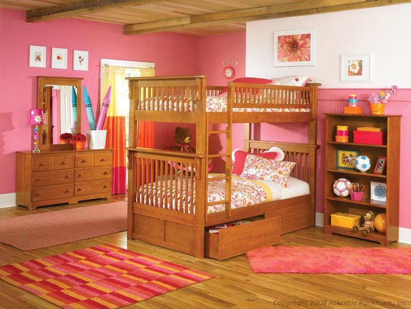 Big Lots Beds For Kids