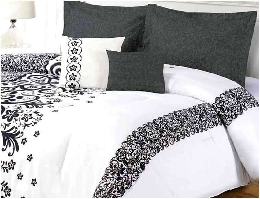 Big Lots Comforter Sets