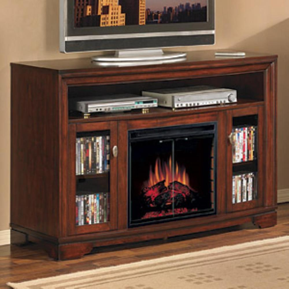 Big Lots Fireplace Tv Stand
