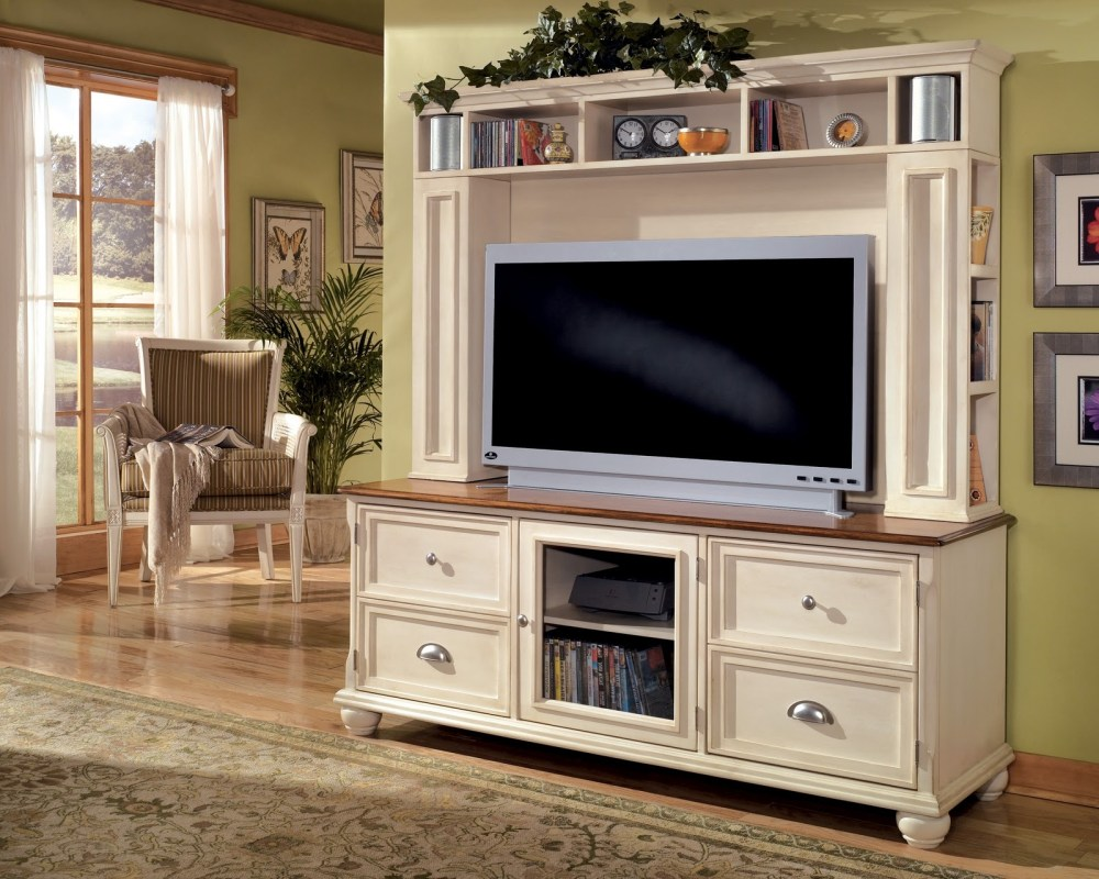 Big Lots Furniture Tv Stands