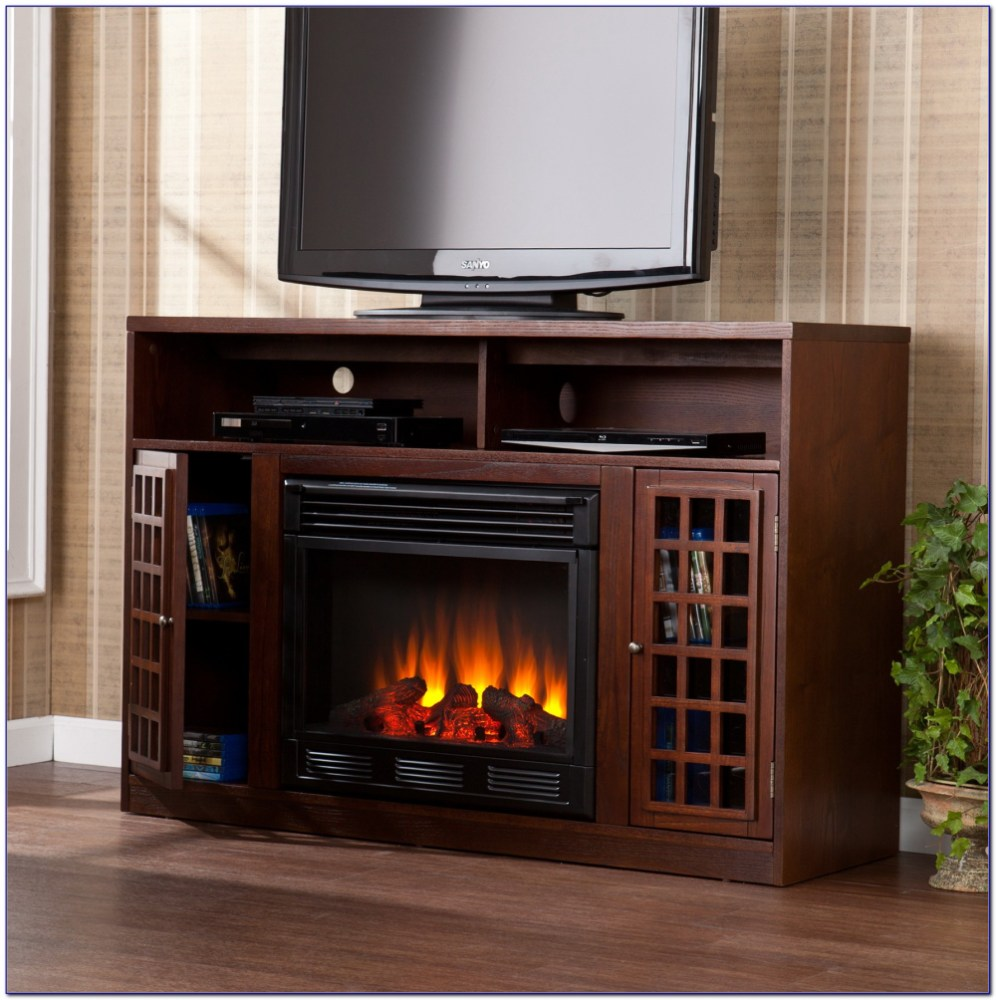 Big Lots Tv Stands 32 Inch