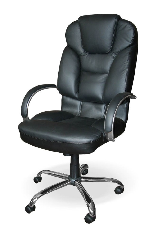 Big Tall Office Chair Reviews
