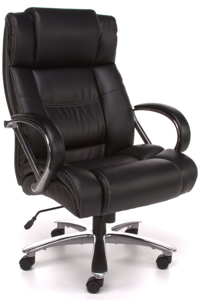 Big Tall Office Chair