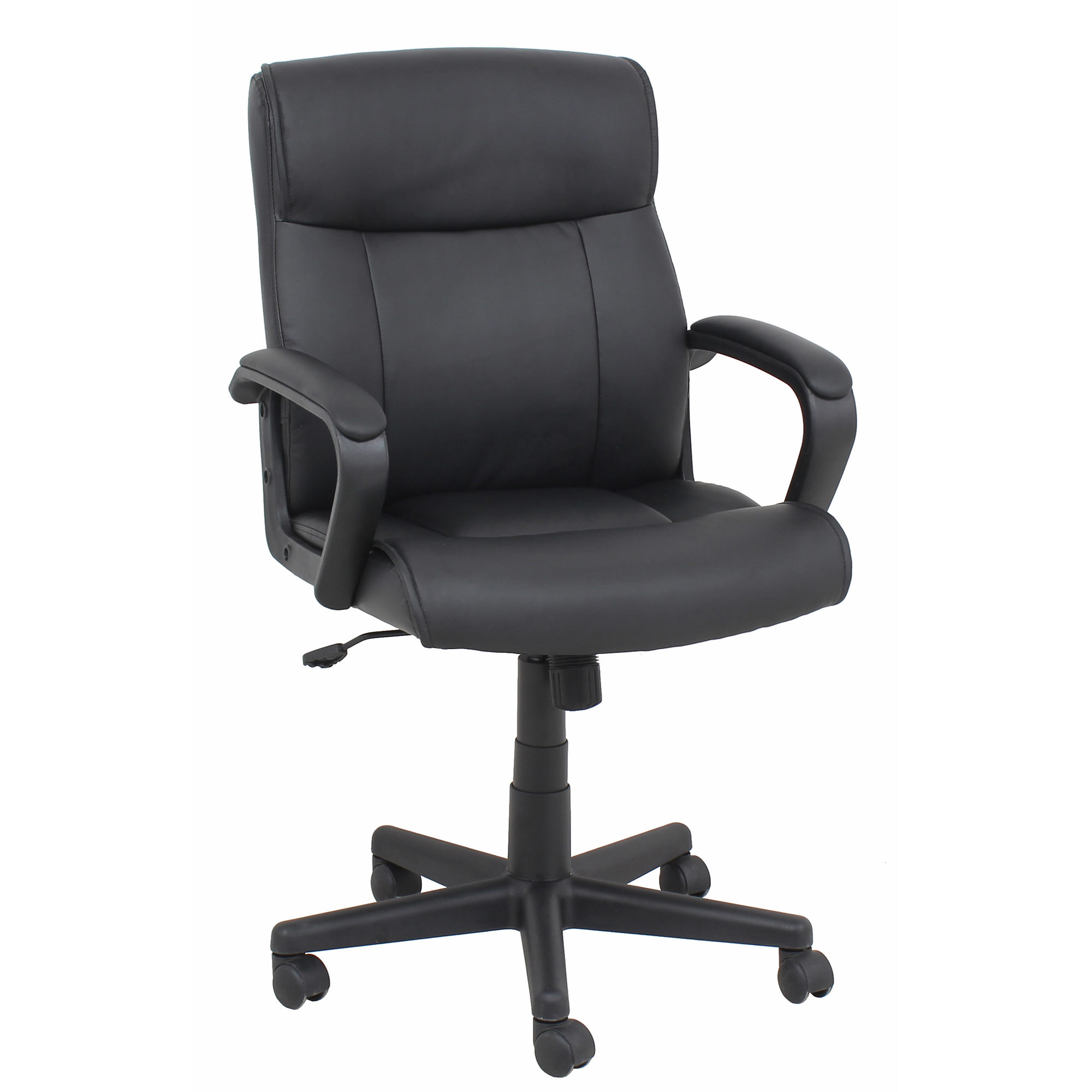 Bjs Office Chairs