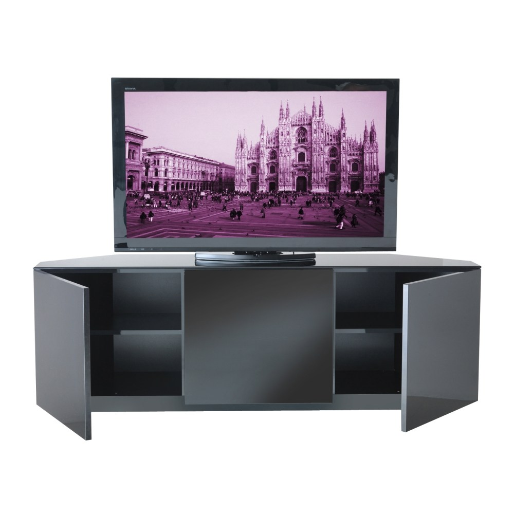 Black Tv Stand Uk