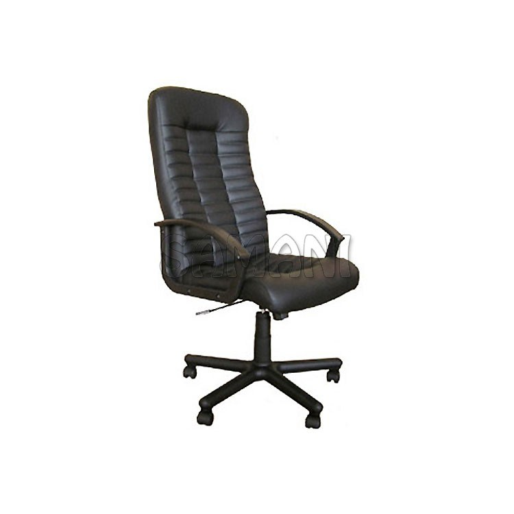 Boss Office Chairs Prices