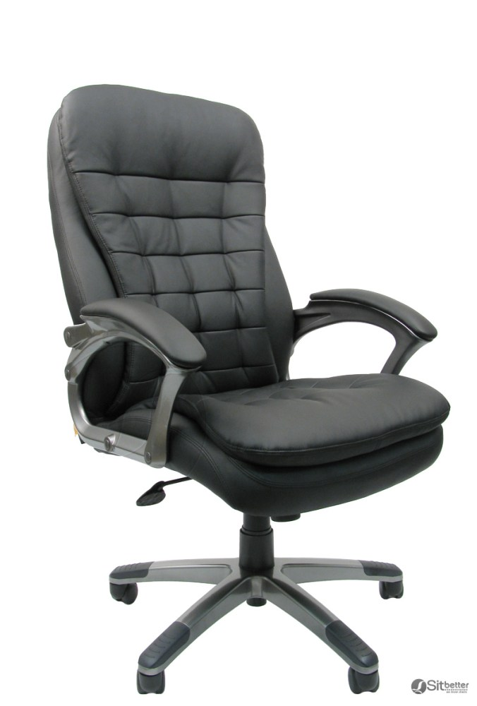 Boss Office Chairs Sale