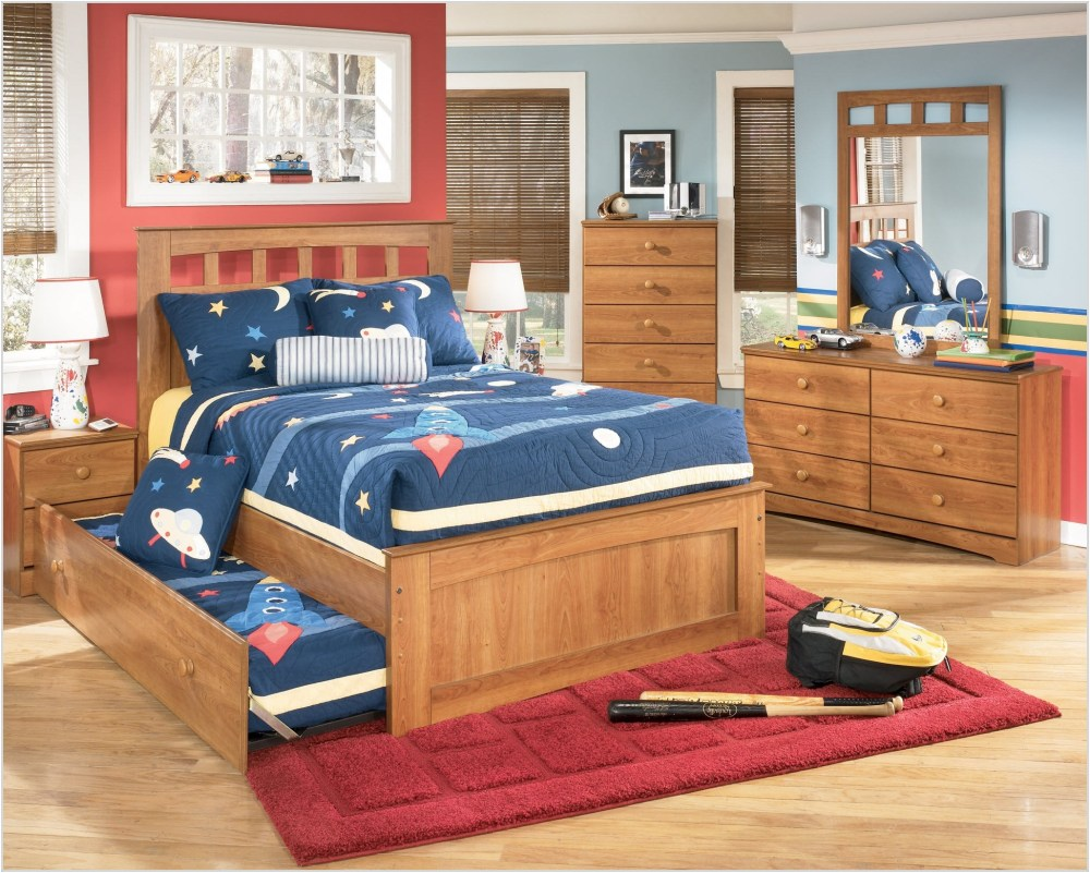 Boys Bedroom Comforter Sets