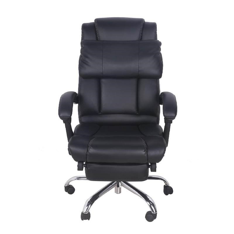 Brown Leather Office Chairs Uk