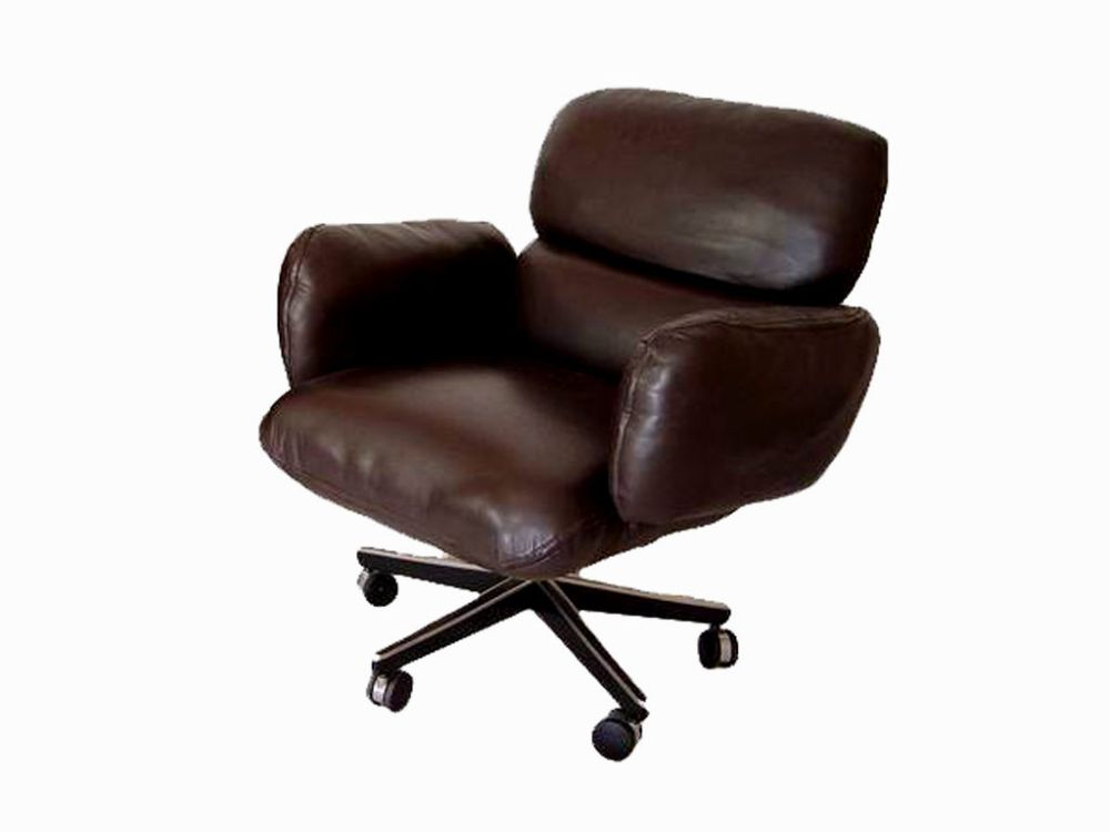 Brown Office Chairs Uk