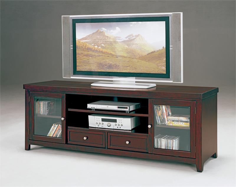 Brown Tv Stands