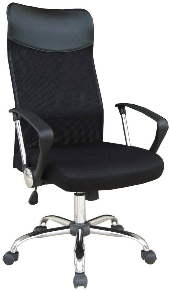 Broyhill Office Chairs