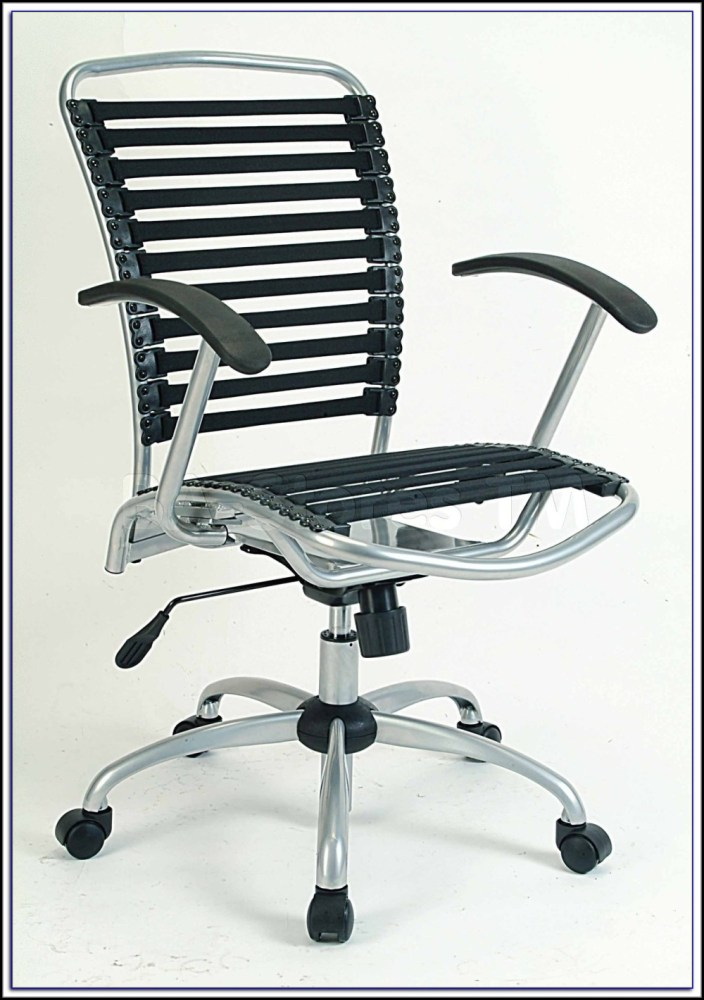 Bungee Office Chair Amazon