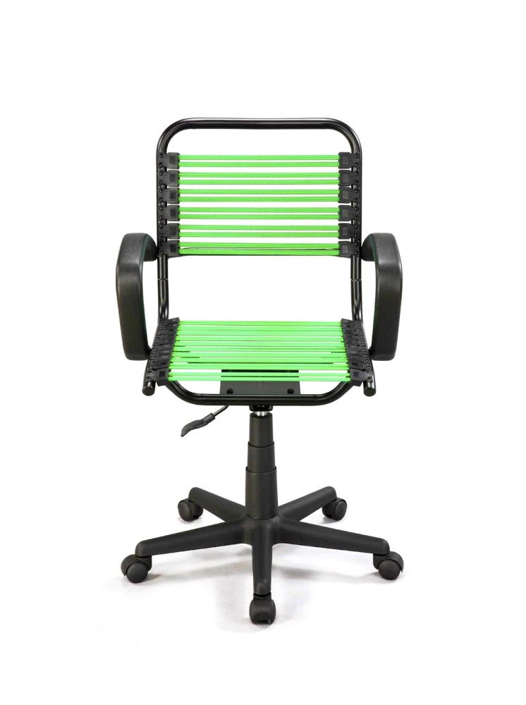 Bungee Office Chair Review