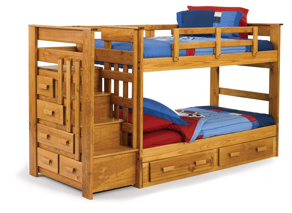 Bunk Beds For Kids Cheap
