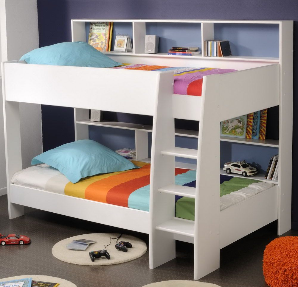 Bunk Beds For Kids Images
