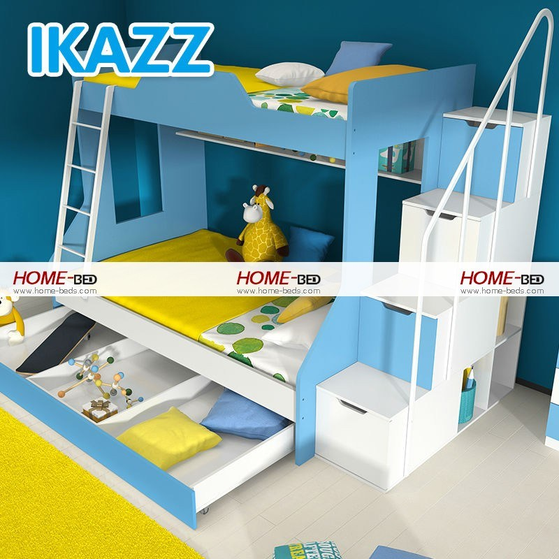 Bunk Beds Kids Dubai