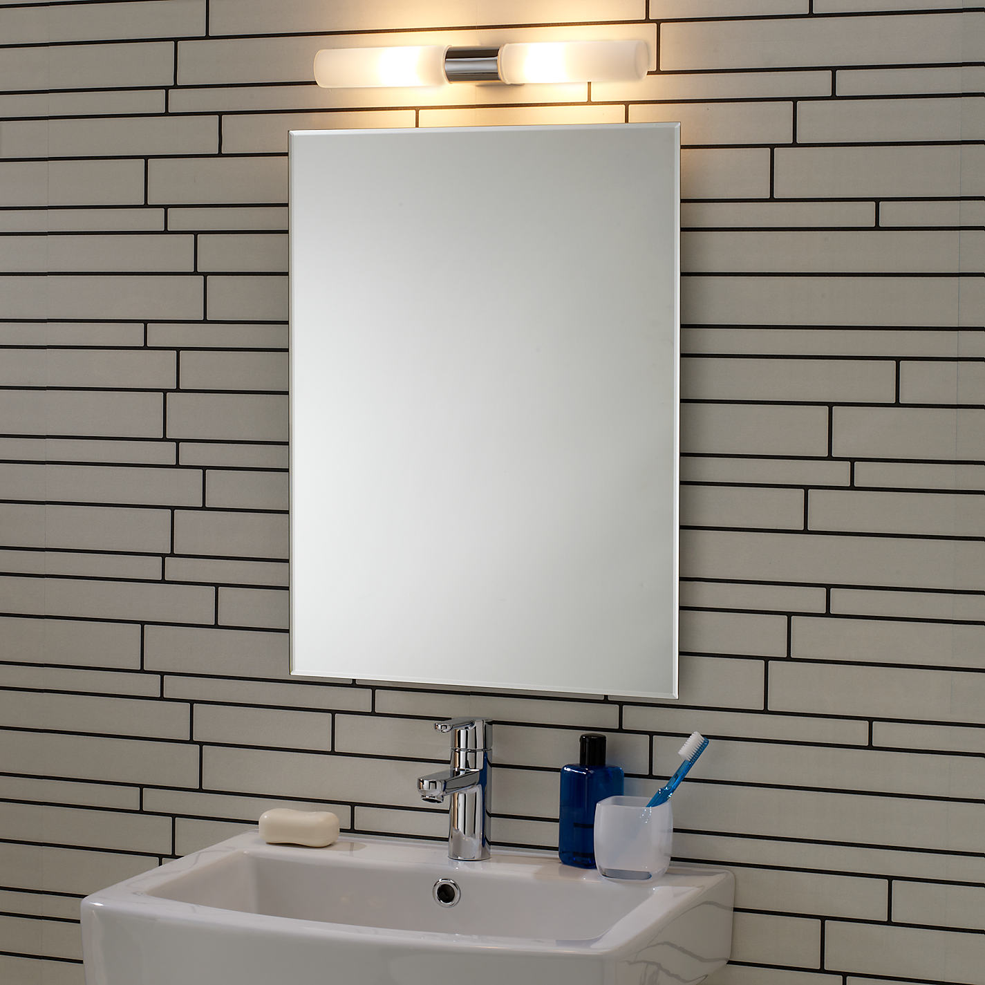 Buy Bathroom Mirror Light