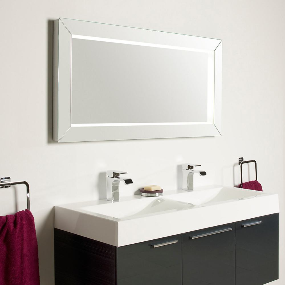 Buy Bathroom Mirror Online