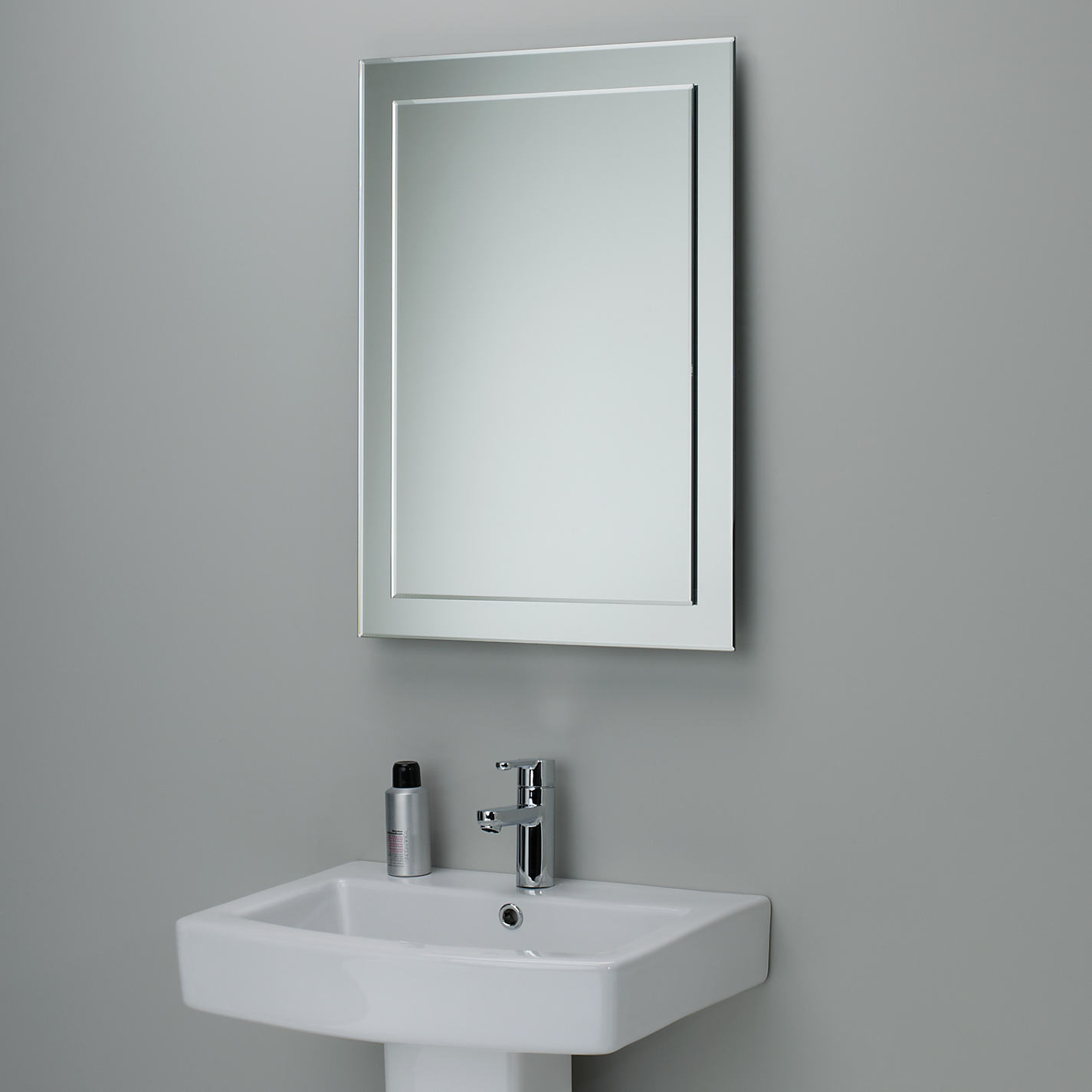 Buy Bathroom Mirror