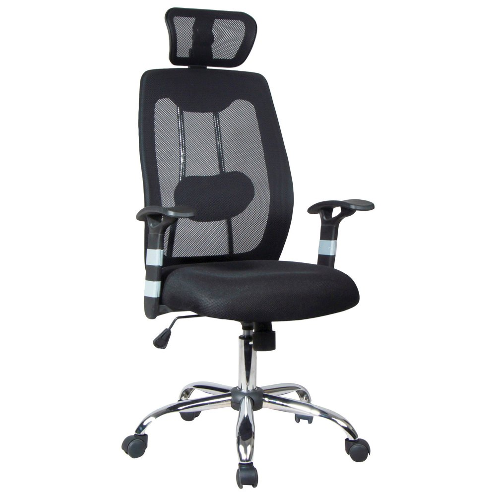 Buy Office Chair Canada