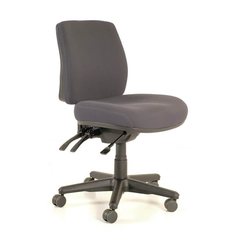 Buy Office Chair Nz
